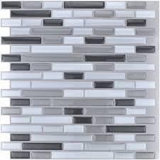 online get cheap backsplash tile kitchen aliexpress com alibaba