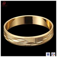 saudi gold wedding ring free shipping saudi arabia gold wedding ring price brass