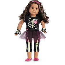 Halloween Express Costumes Girls Doll Clothing U0026 Clothing 18 Doll Clothes American