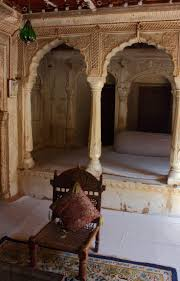 144 best indian house images on pinterest indian interiors famous architecture indian architecture buy chair indian house mother india india decor indian furniture moroccan interiors vintage india