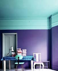 colori per pareti sala da pranzo di colore dipingere le pareti versione 2 0 architettura e
