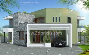 architect thrissur