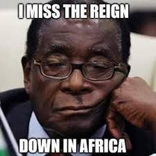 Africa Meme - dopl3r com memes imiss the reign down in africa