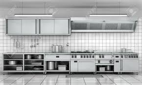 kitchen professional kitchen cool home design lovely with