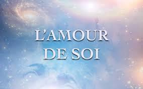 Amour De Soi Meme - l amour de soi laura marie rêvolution vibratoire