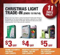 home depot ge christmas lights christmas light depot ideas christmas decorating