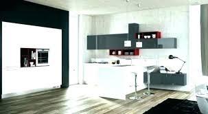 meuble cuisine four encastrable meuble cuisine colonne pour four encastrable meuble cuisine colonne