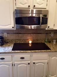 Revere Kitchen Sinks by 37 Reservoir Ave Revere Ma 02151 Rentals Revere Ma