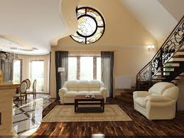 how to interior design your home design the interior of your home with well home design software