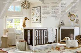Pottery Barn Rugs Kids by Styling U2013 Jackson Barlow