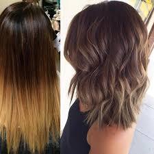 medium length stacked bob hairstyles 20 fabulous medium length bob hairstyles you will love pretty