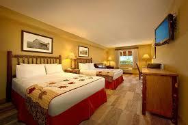 2 bedroom suites in orlando near disney bedroom 2 bedroom suites in orlando best of hotel suites in
