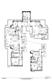 Scaled Floor Plan 365 Best City Living Apartment Images On Pinterest Floor Plans