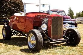 Ford Old Truck Models - free images wheel old truck muscle motor vehicle vintage