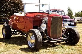 vintage cars 1950s free images wheel old truck muscle motor vehicle vintage