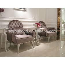 Elite Sofa Designs Yb07 High Quality Italian Design Fabric Modern King Sofa Chair