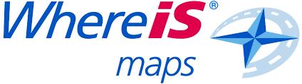 file whereis maps logo cmyk jpg wikimedia commons