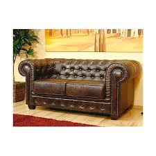 canapé chesterfield cuir design d intérieur canape chesterfield cuir vieilli pas cher blanc