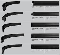 guarnizioni porte auto guarnizioni per finestre serramenti e infissi unigasket