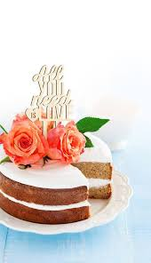 all you need is cake topper 17 best wedding cake images on wedding cake marriage