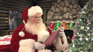 Seeking Santa Claus Episode Newsletter Newsletters Firm Of Choice For Entrepreneurs