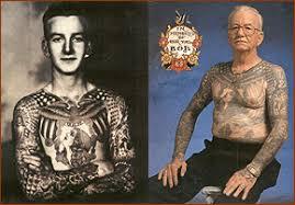 kraniotattoo kranio tattoo desde 1997