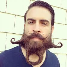 style beard google ძებნა moustache goatee and beard