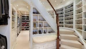 what u0027s inside a 100 000 closet nbc 6 south florida
