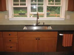 wholesale kitchen sinks and faucets 28 best kitchen sinks images on kitchen faucets