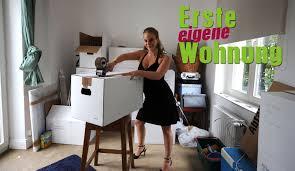 Wohnung Erste Eigene Wohnung Checkliste U0026 Was Es Zu Beachten Gilt