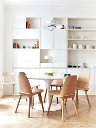 chaises cuisine design chaise cuisine design inspirant chaise cuisine ikea 0 chaise