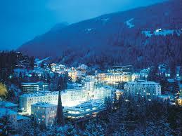 Bad Gastein Skigebiet Bad Gastein Skiurlaub U0026 Skifahren In österreich