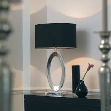 bedrooms new awesome modern table lamps for bedroom modern