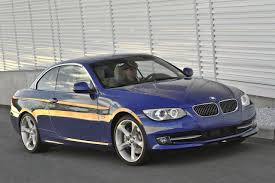 price for bmw 335i used 2013 bmw 3 series convertible pricing for sale edmunds