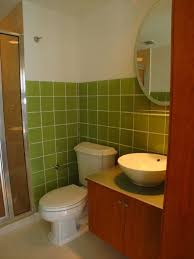small bathroom interior design images of small bathrooms designs inspiring nifty small bathroom