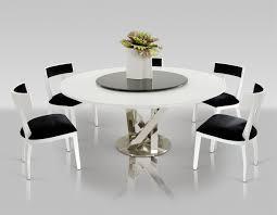 modern kitchen table kitchen modern round dining table design image laredoreads kitchen