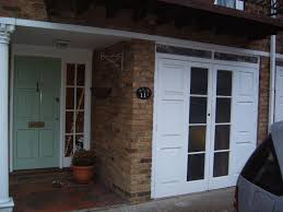 Garage Door Conversion To Patio Door Garage Door Conversion Design Decoration