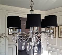 How To Make A Beaded Chandelier How To Make Chandelier Diy Beaded Chandelier Cheap Easy Youtube