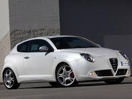 2236 best alfa romeo images on pinterest cool cars dream cars