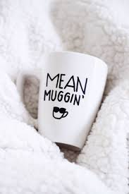 best 25 cute coffee mugs ideas on pinterest mugs coffee mugs