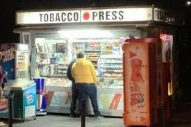 bureau de tabac ouvert le dimanche bordeaux stock of tabac ouvert dimanche unique bureau tabac ouvert