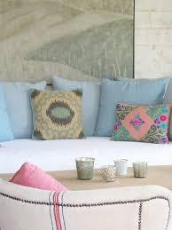 es cucons hotel rural luxury boutique hotel ibiza spain the