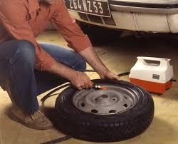 la chambre a air remplacer un pneu avec chambre à air all pages