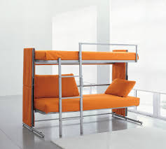bedroom creative bed bunk for furniture design ideas with iron