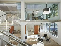 home design eugene oregon oregon architecture eugene portland buildings usa e architect