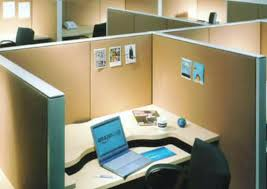 Work Desk Decoration Ideas Cubicle Decor Ideas For Work Liwenyun Me