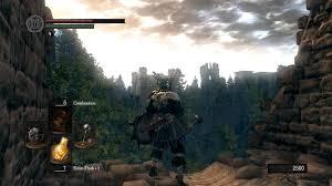 White Soapstone Dark Souls Dark Souls