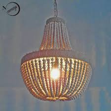 Rustic Lamps For Living Room Compare Prices On Rustic Lamps Online Shopping Buy Low Price