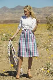 shabby apple alice dress navy blue plus size dresses pinterest