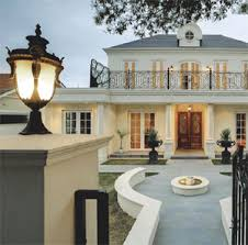 french home designs french style homes on brilliant french design homes home design ideas